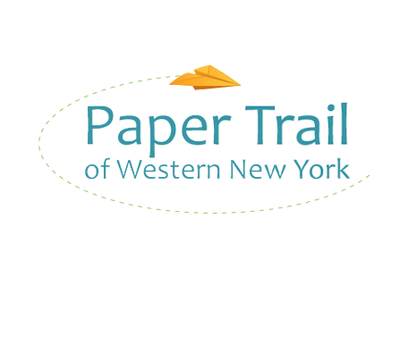 WNY Paper Trails